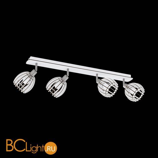 Потолочный светильник Eglo Cossano 98164