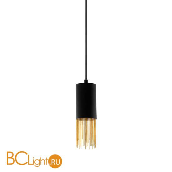Подвесной светильник Eglo Counuzulus 39642