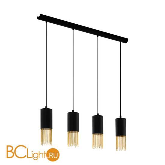Подвесной светильник Eglo Counuzulus 39659