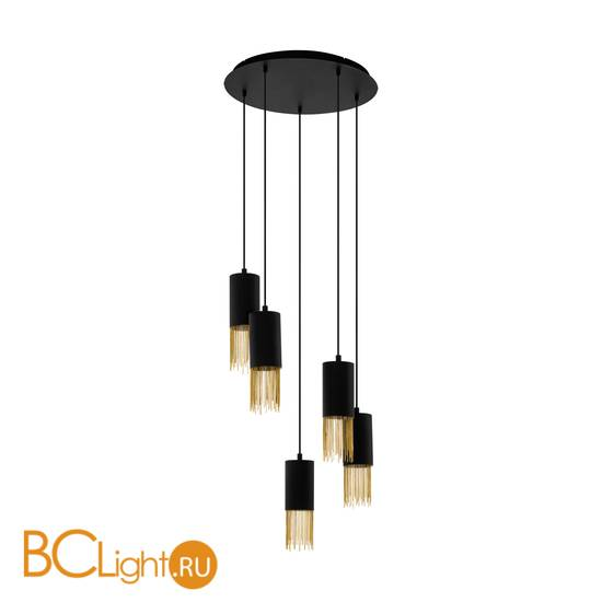 Подвесной светильник Eglo Counuzulus 39661