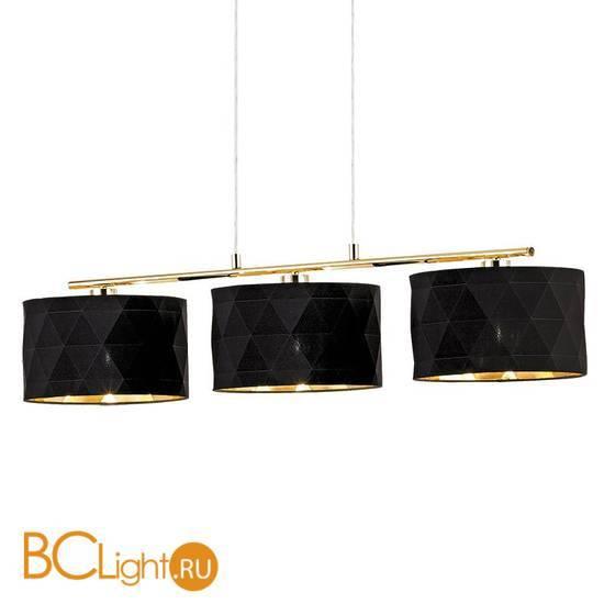 Подвесной светильник Eglo Dolorita 39225