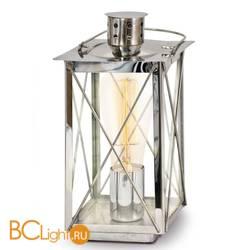 Настольная лампа Eglo Donmington 49279
