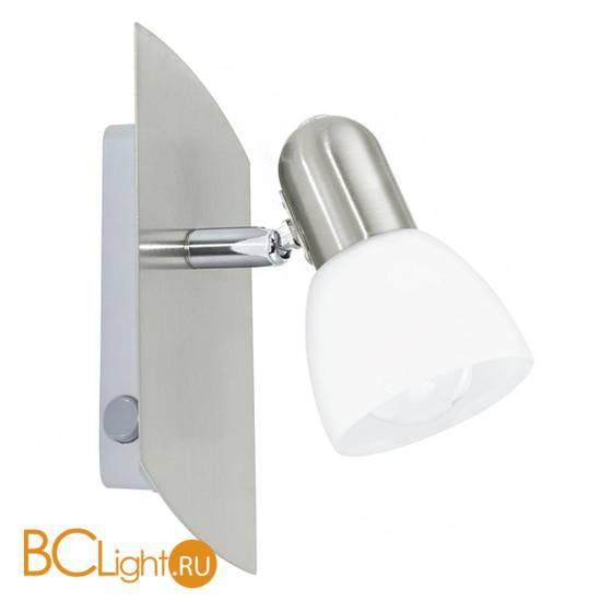 Спот (точечный светильник) Eglo Enea 90982