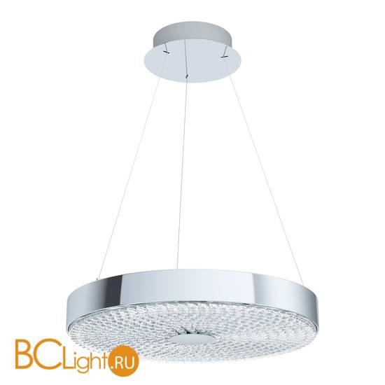 Подвесной светильник Eglo Escorihuel 39571