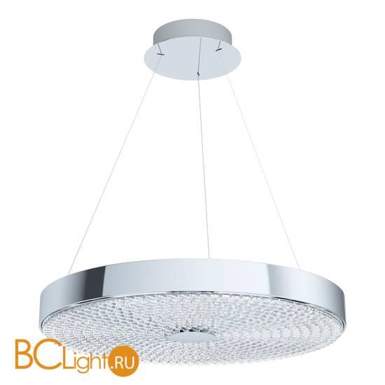Подвесной светильник Eglo Escorihuel 39572