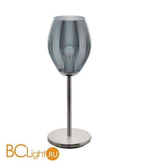 Настольная лампа Eglo Estanys 39568