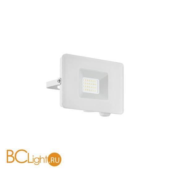 Настенный светильник Eglo Faedo 3 33153