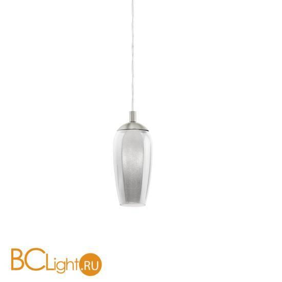 Подвесной светильник Eglo Farsala 96343