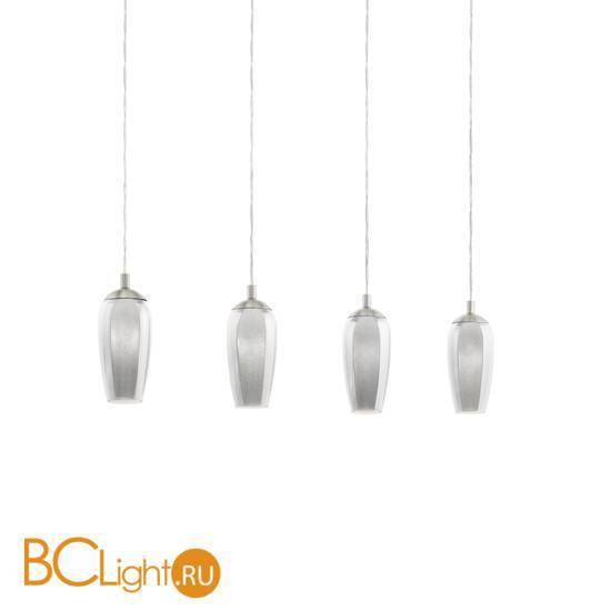 Подвесной светильник Eglo Farsala 96344