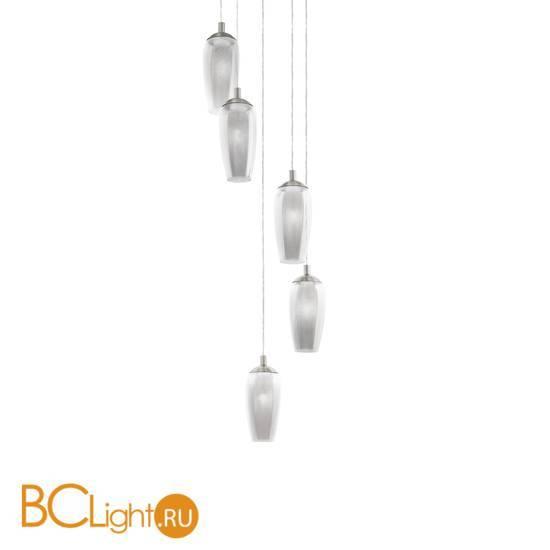 Подвесной светильник Eglo Farsala 96345