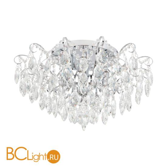Потолочный светильник Eglo Fenoullet 39521
