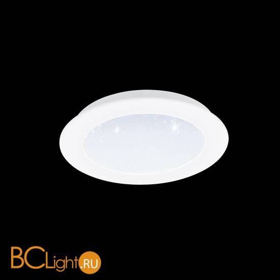 Встраиваемый светильник Eglo Fiobbo 97592