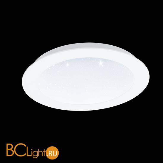 Встраиваемый светильник Eglo Fiobbo 97593