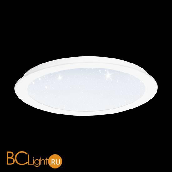 Встраиваемый светильник Eglo Fiobbo 97594