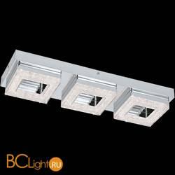 Настенно-потолочный светильник Eglo Fradelo 95656