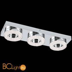 Настенно-потолочный светильник светильник Eglo Fradelo 95663