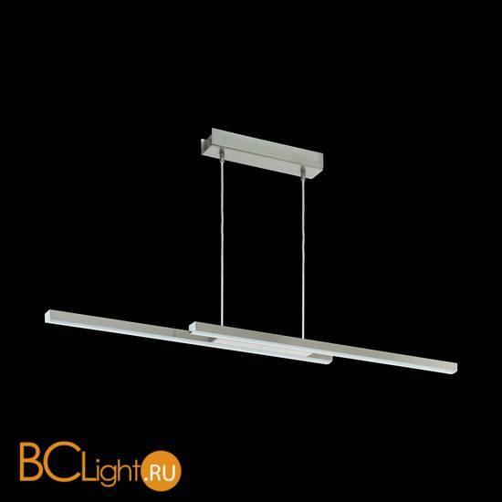 Подвесной светильник Eglo Fraioli-C 97907