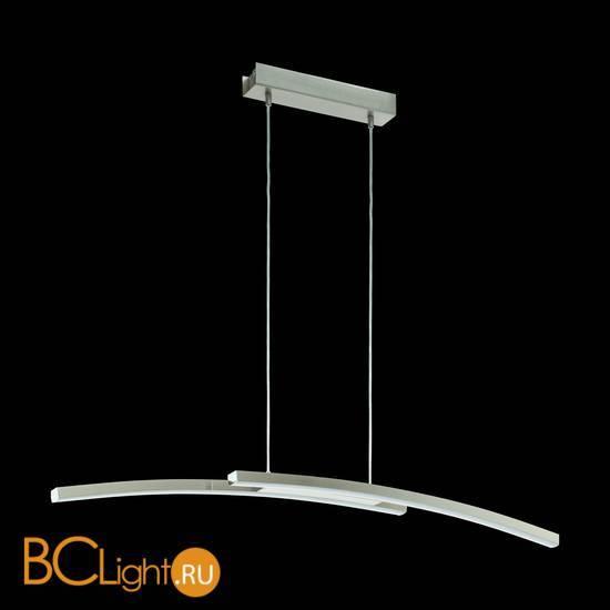 Подвесной светильник Eglo Fraioli-C 97911