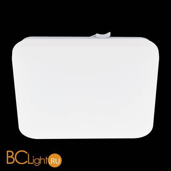 Потолочный светильник Eglo Frania 97875