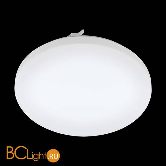 Потолочный светильник Eglo Frania 97884