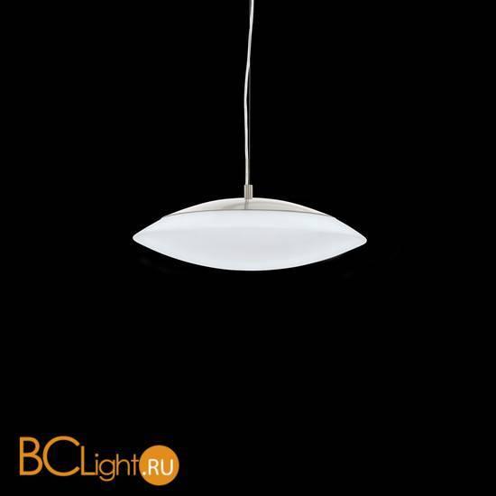 Подвесной светильник Eglo Frattina-C 97812