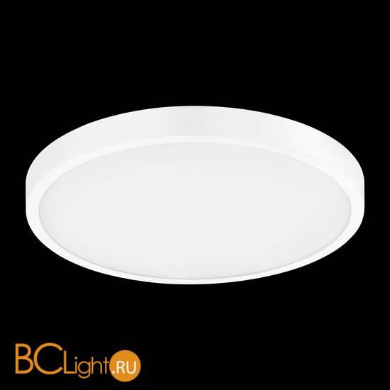 Потолочный светодиодный светильник Eglo Fueva-A 98292