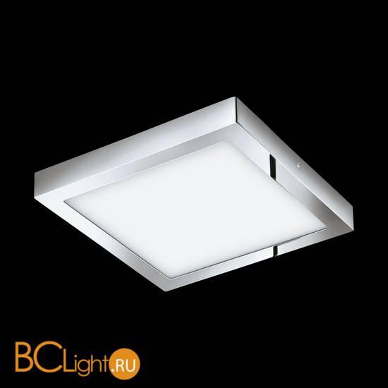 Потолочный светильник Eglo Fueva-C 98561
