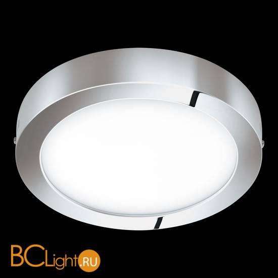 Потолочный светильник Eglo Fueva-C 98559