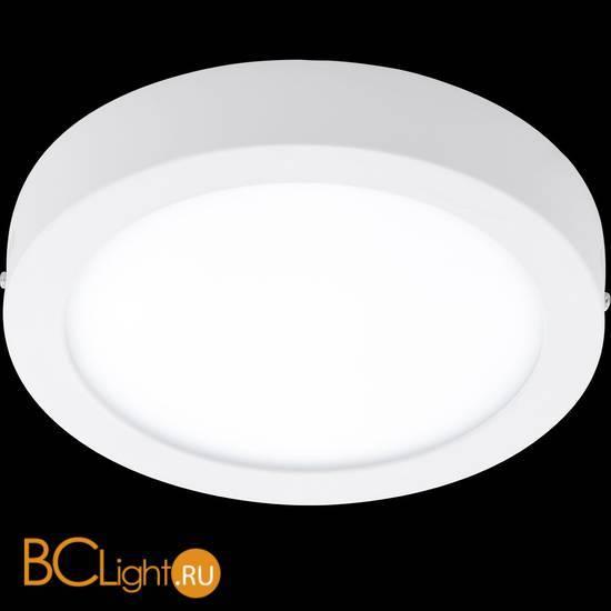Спот (точечный светильник) Eglo Fueva 1 96253