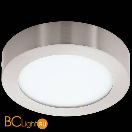 Спот (точечный светильник) Eglo Fueva 1 32441