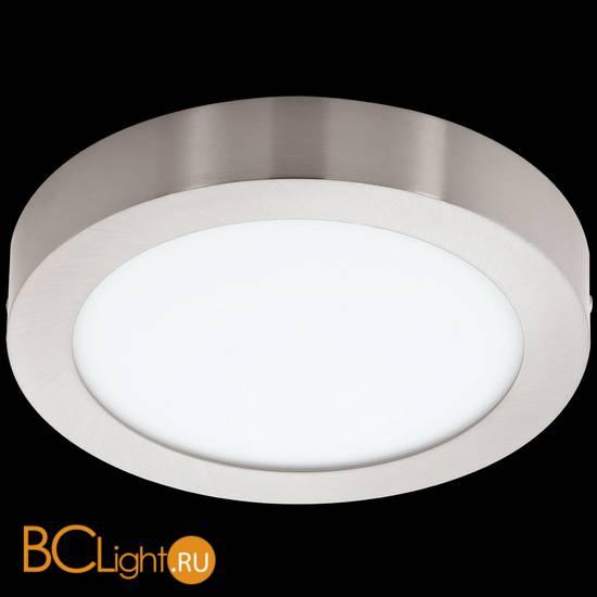 Спот (точечный светильник) Eglo Fueva 1 32442
