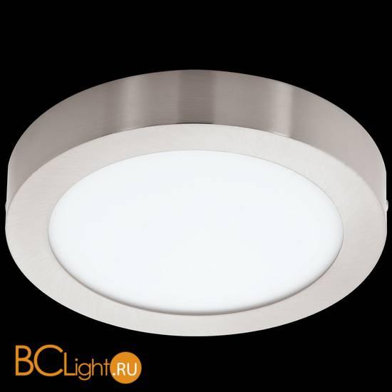 Спот (точечный светильник) Eglo Fueva 1 32443
