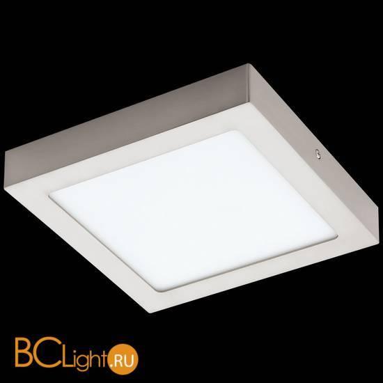Спот (точечный светильник) Eglo Fueva 1 32445
