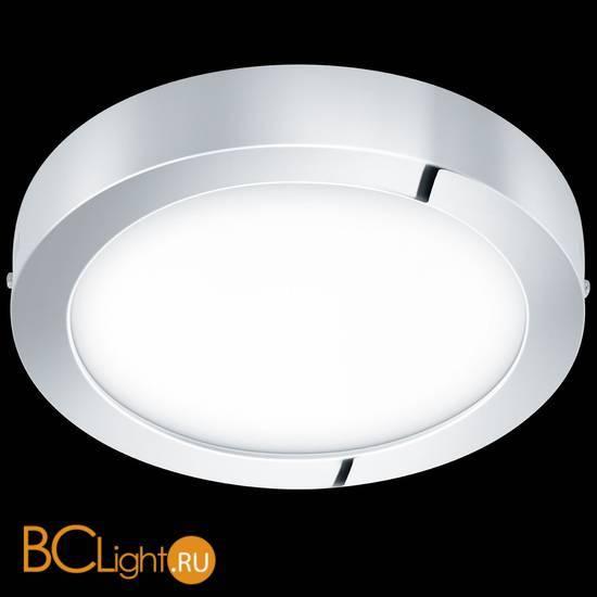 Спот (точечный светильник) Eglo Fueva 1 96246