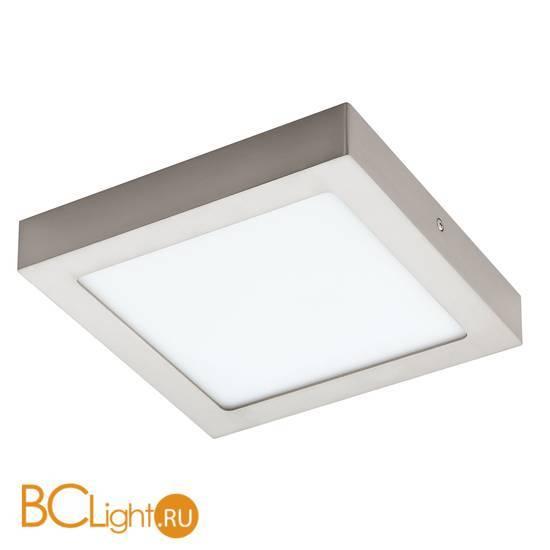 Спот (точечный светильник) Eglo Fueva 96679