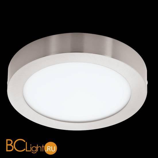 Потолочный светильник Eglo Fueva 94527