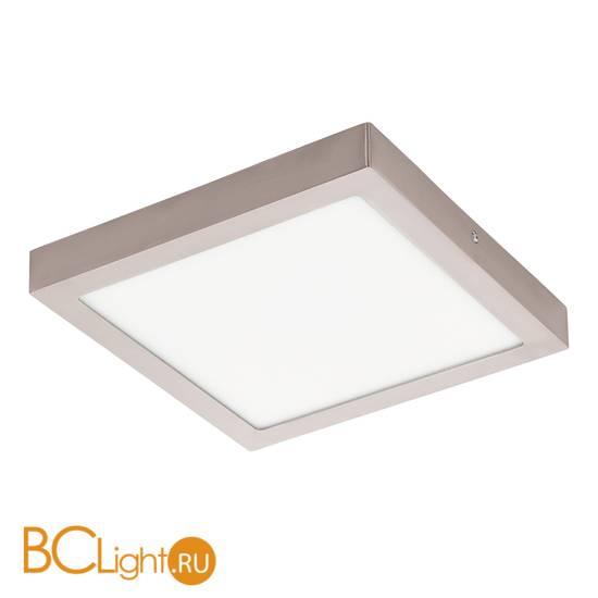 Потолочный светильник Eglo Fueva 94528