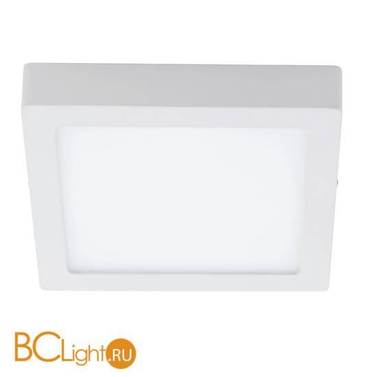 Потолочный светильник Eglo Fueva 94538
