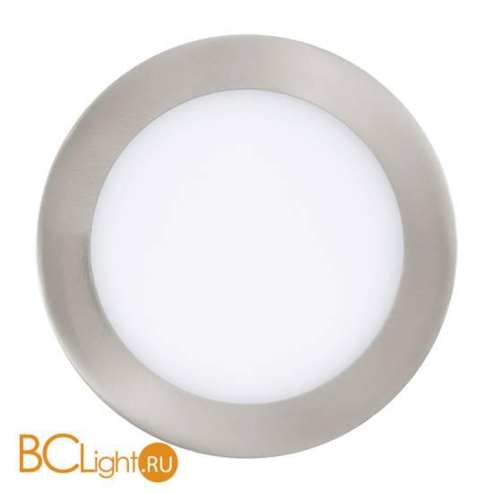 Потолочный светильник Eglo Fueva 31671