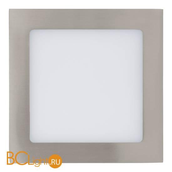 Потолочный светильник Eglo Fueva 31673