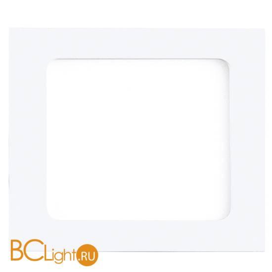 Встраиваемый спот (точечный светильник) Eglo Fueva 94062