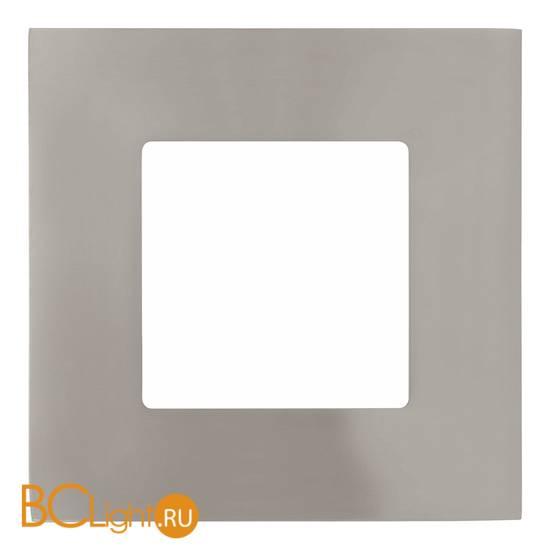 Встраиваемый спот (точечный светильник) Eglo Fueva 94519
