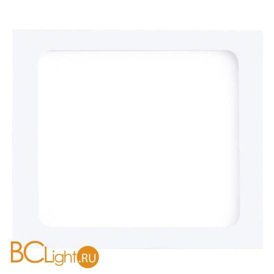 Встраиваемый спот (точечный светильник) Eglo Fueva 94069