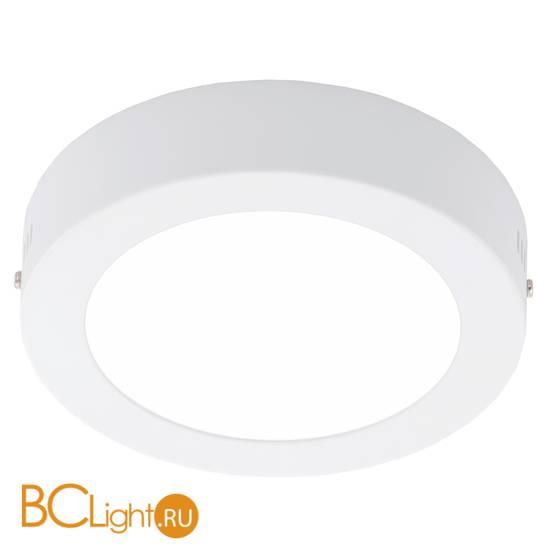 Потолочный светильник Eglo Fueva 94071