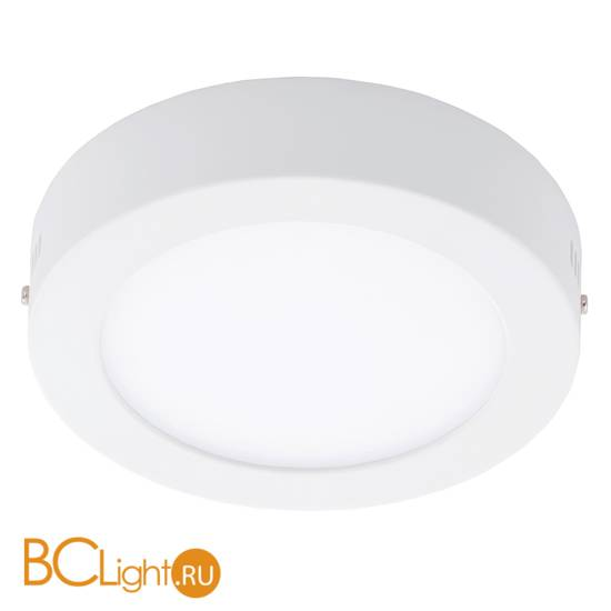 Потолочный светильник Eglo Fueva 94072