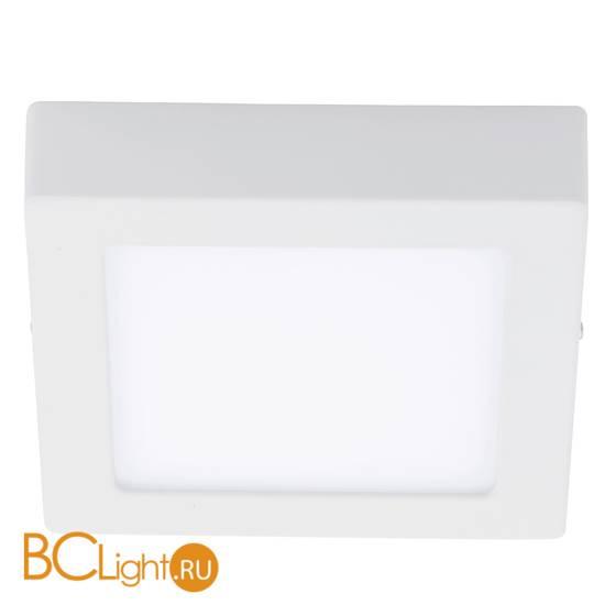 Потолочный светильник Eglo Fueva 94073
