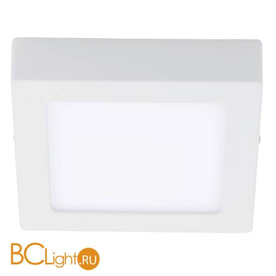 Потолочный светильник Eglo Fueva 94074