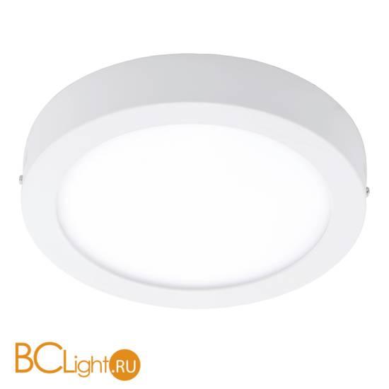 Потолочный светильник Eglo Fueva 94076