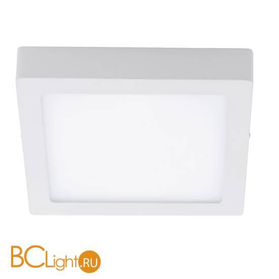 Потолочный светильник Eglo Fueva 94078