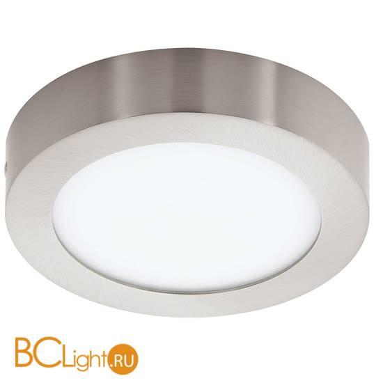 Потолочный светильник Eglo Fueva 94523